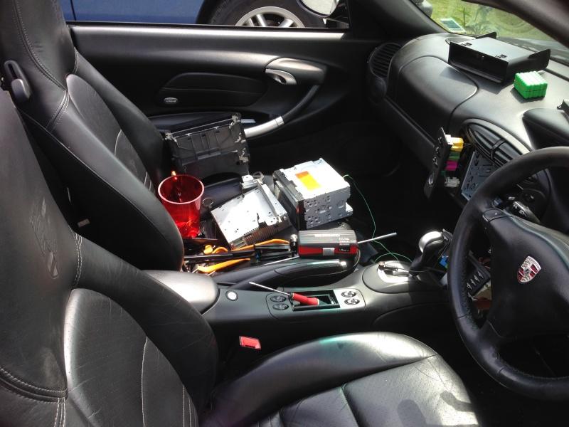 Installation d'un Autoradio Double Din GPS Universel AS8101 [Dispo ICI !] - Page 3 Img_2312