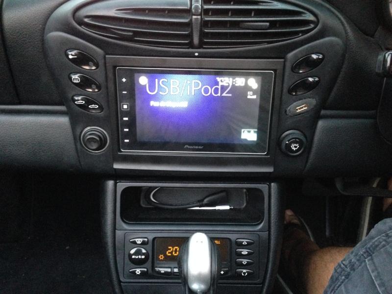 Installation d'un Autoradio Double Din GPS Universel AS8101 [Dispo ICI !] - Page 3 Img_2318