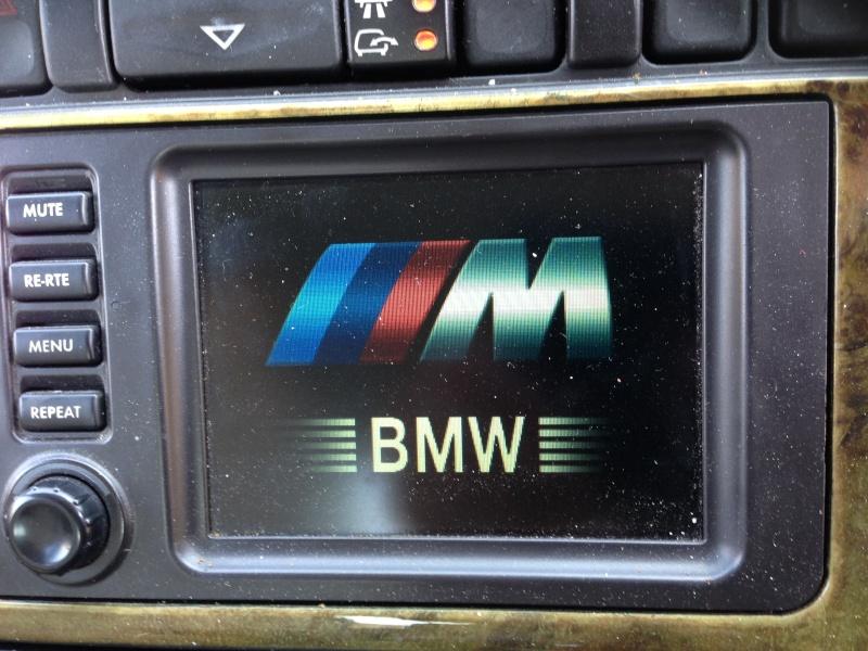 MAJ GPS MKIII vers MKIV Img_2419