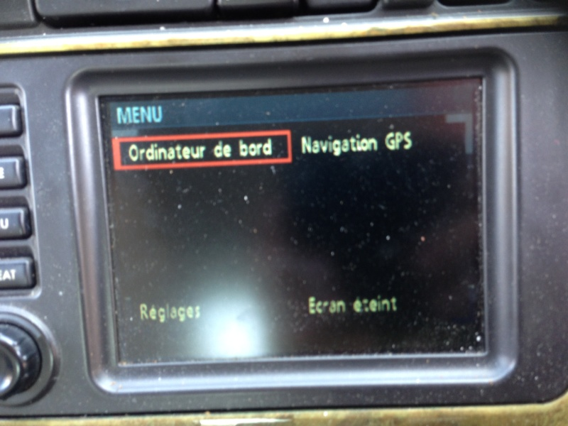 MAJ GPS MKIII vers MKIV Img_2420