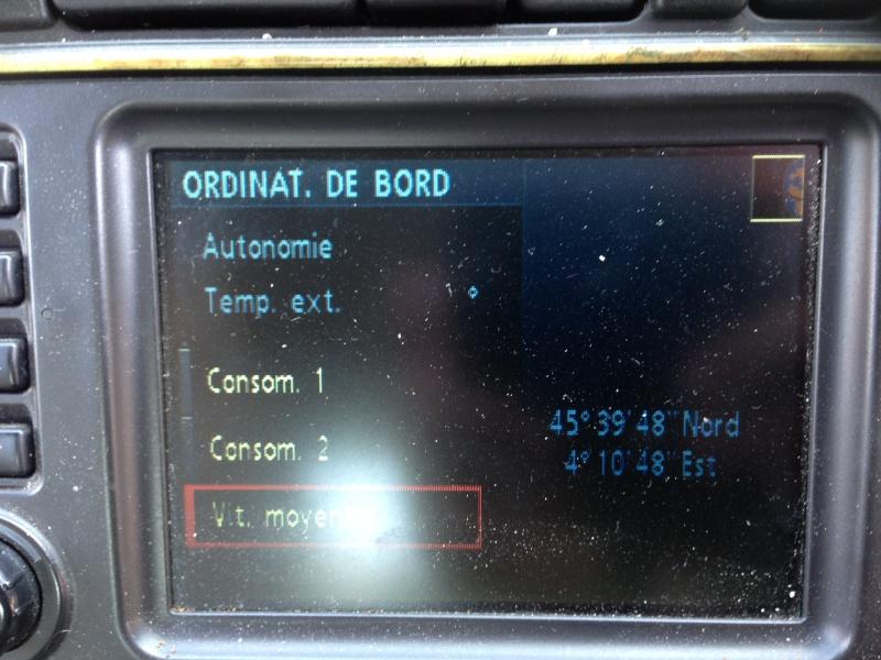 MAJ GPS MKIII vers MKIV Img_2421