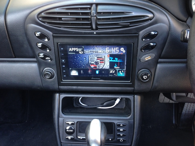 Installation d'un Autoradio Double Din GPS Universel AS8101 [Dispo ICI !] - Page 3 Sph-da10