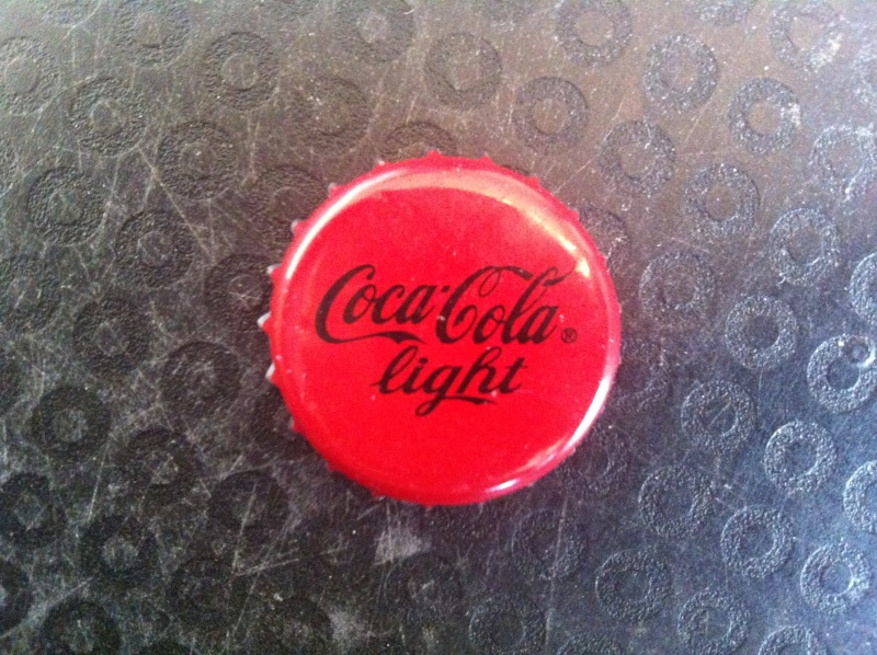 Coca cola Bruxelles Img_9911