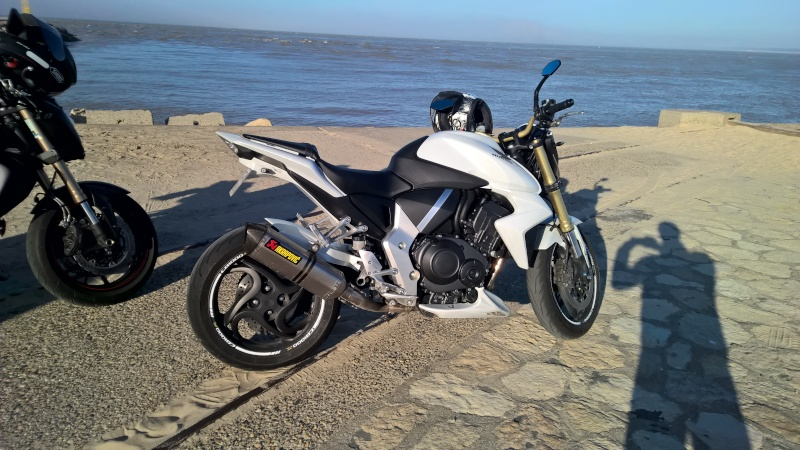 CB1000R Blanc 2012 en Full Wp_20111
