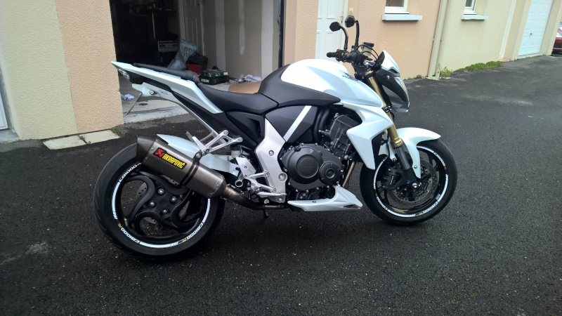 CB1000R Blanc 2012 en Full Wp_20112
