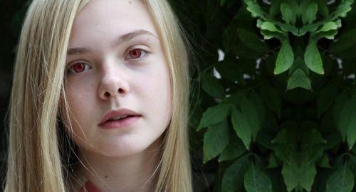 Don't cry little princess... Dollir10