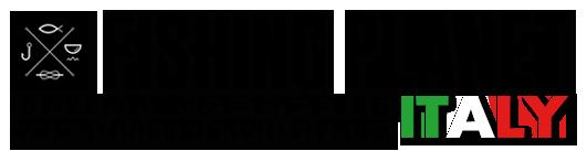 Registrati Logo-c10