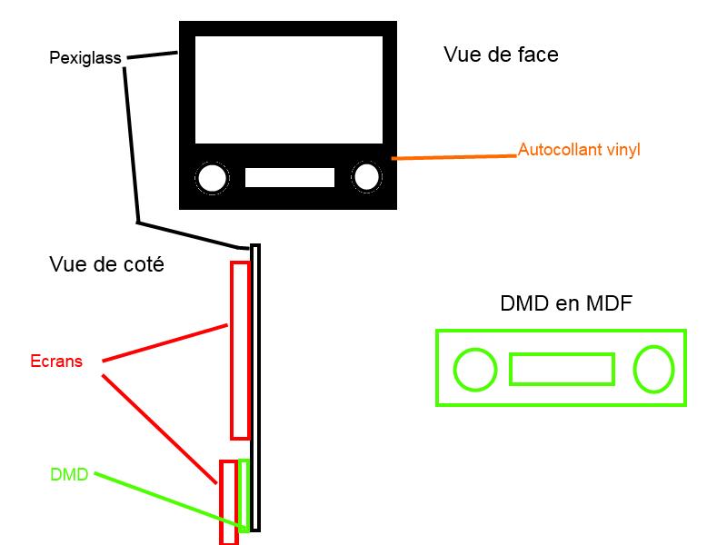 [WIP - 98%] Pincab de CoD - Page 3 Sans_t12