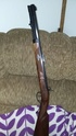 New Rifle & Turkey Shoot 20181113