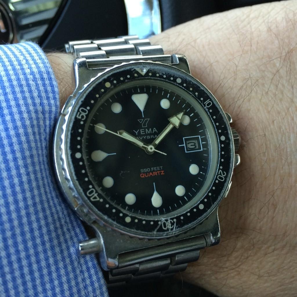 La première montre Img_5510