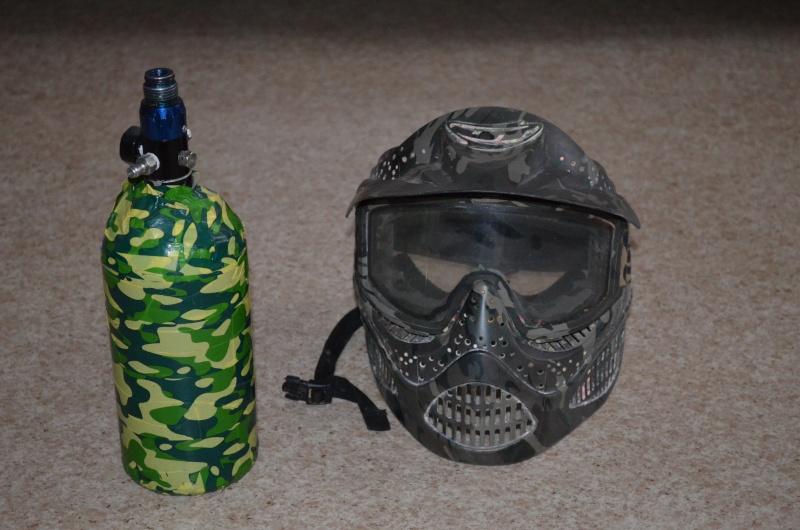 masque et bouteille Dsc_0410