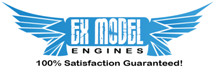 **VOTE-ON-THE-NEXT-COX-ENGINE-OF-THE-MONTH** (August 2015) Logo10