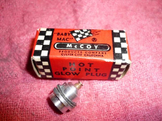 Odd McCoy .049.... model 5 maybe? Mccoy_11