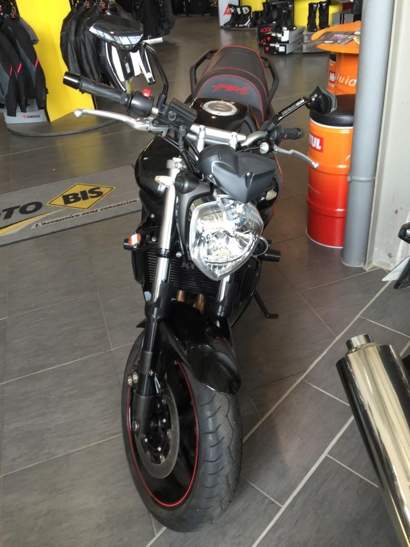 Yamaha FZ6  Img_2219