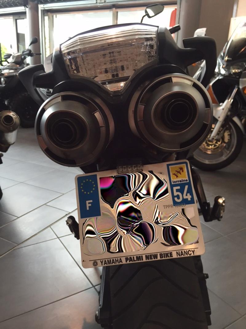 Yamaha FZ6  Img_2223