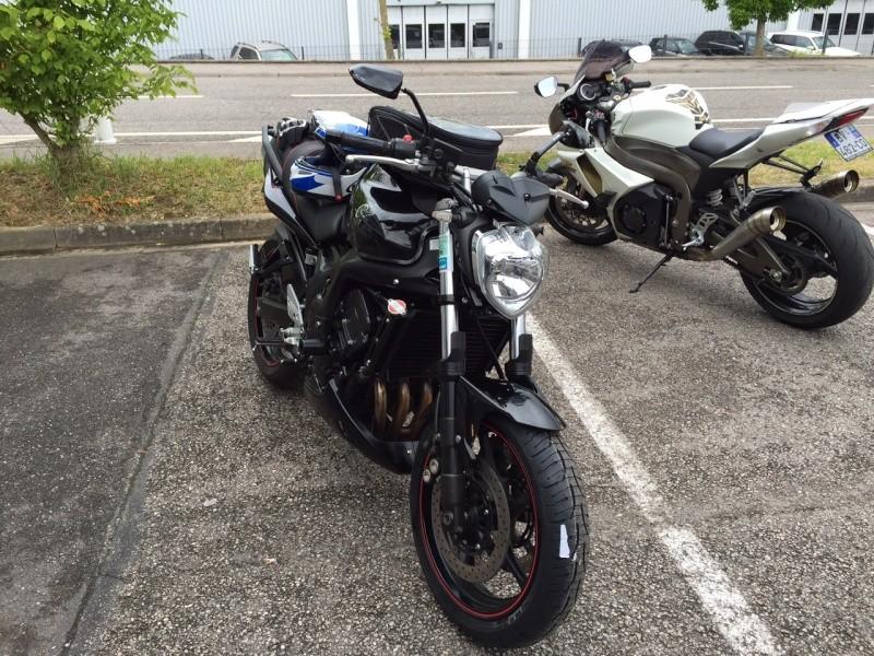 Yamaha FZ6  Img_2710