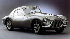 Fiat V8 Supersonic Images11