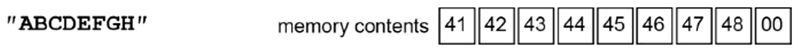 ترجمة وإعداد كتاب البرمجة بلغة السى المدمجة وتطبيقات لغة السى والميكروكونترولر PIC مع المترجم CCS C  : Embedded C Programming Techniques and Applications of C and PIC® MCUS 1211