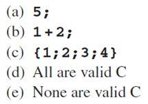ترجمة وإعداد كتاب البرمجة بلغة السى المدمجة وتطبيقات لغة السى والميكروكونترولر PIC مع المترجم CCS C  : Embedded C Programming Techniques and Applications of C and PIC® MCUS 220