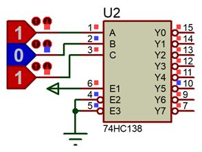 الليد ماتريكس LED MATRIX  علميا وعمليا والبرمجة بلغة السى والمترجم MIKROC والمترجم CCS C : 421