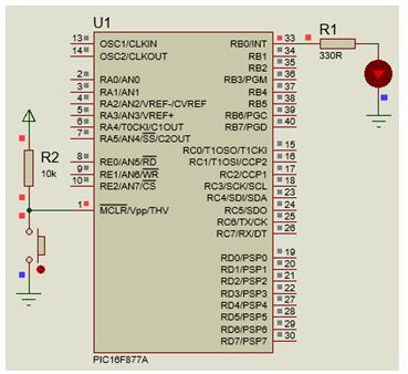 ترجمة وإعداد كتاب البرمجة بلغة السى المدمجة وتطبيقات لغة السى والميكروكونترولر PIC مع المترجم CCS C  : Embedded C Programming Techniques and Applications of C and PIC® MCUS 514