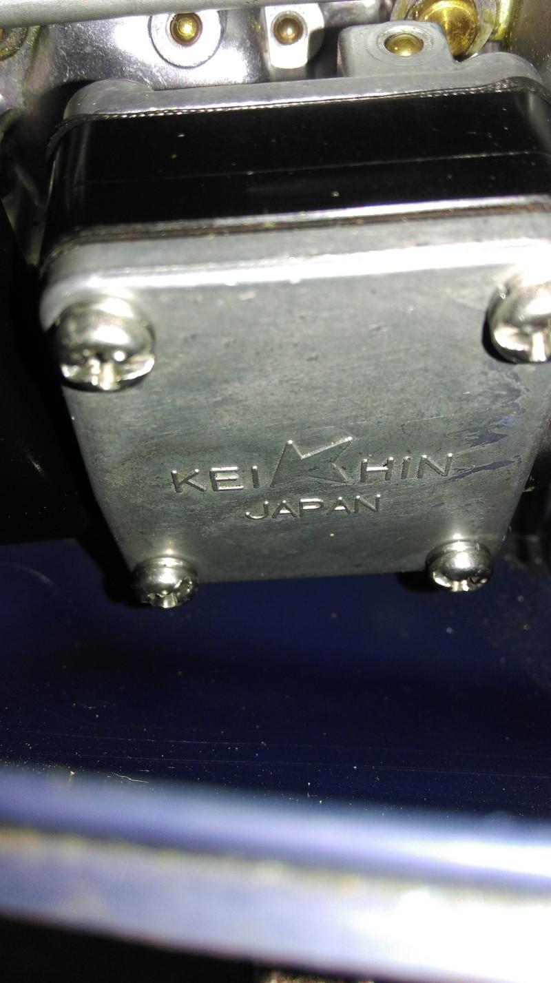 pb moteur 2 temps Imag0310