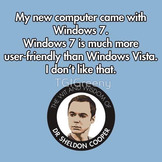 windows 10 ??? certains ont testé ? Sheldo10