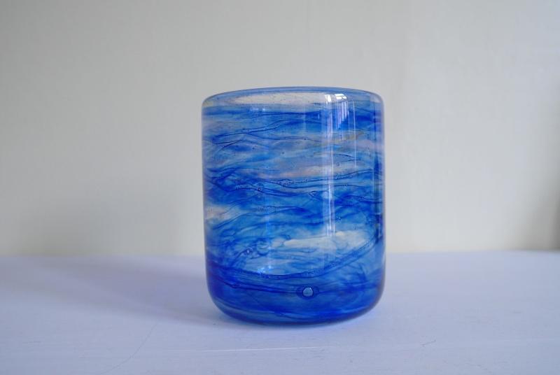 Isle of Wight Studio Glass Sam_7913