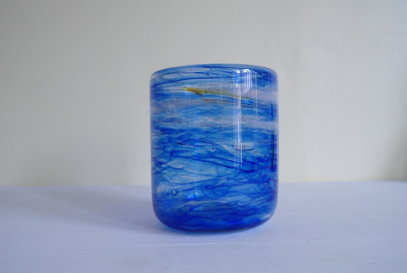 Isle of Wight Studio Glass Sam_7914