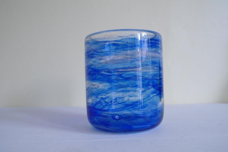 Isle of Wight Studio Glass Sam_7915