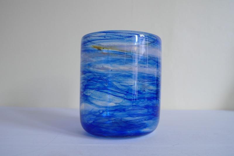 Isle of Wight Studio Glass Sam_7916