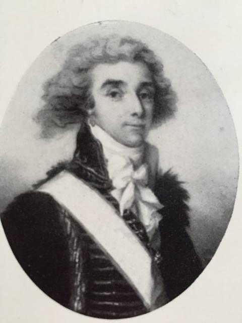 Portraits d'Axel de Fersen - Page 4 Af_17910