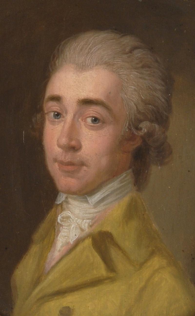 La mort d'Axel de Fersen - 20 juin 1810 Af_min10