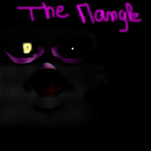 Wazaaaaaaaaaaaaaaaaaaa ! Mangle10