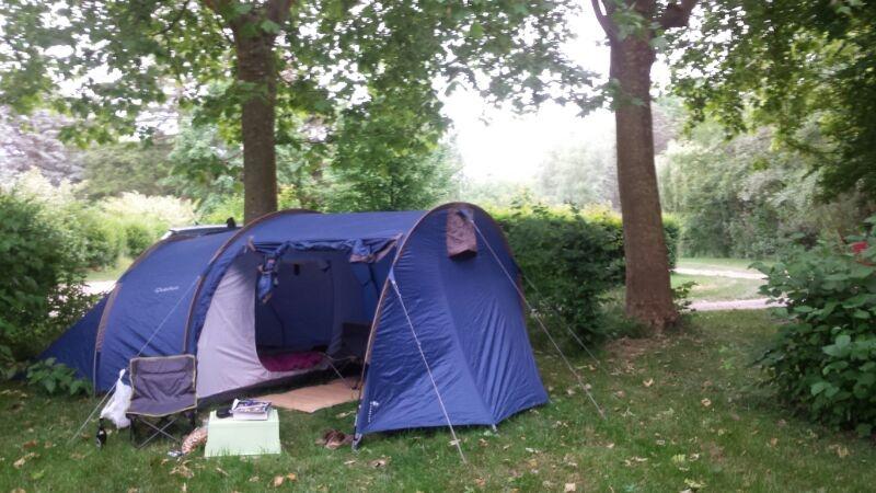 Camping Indigo Parc des Oiseaux (Villard-les-Dombes- 01) Imgo_810
