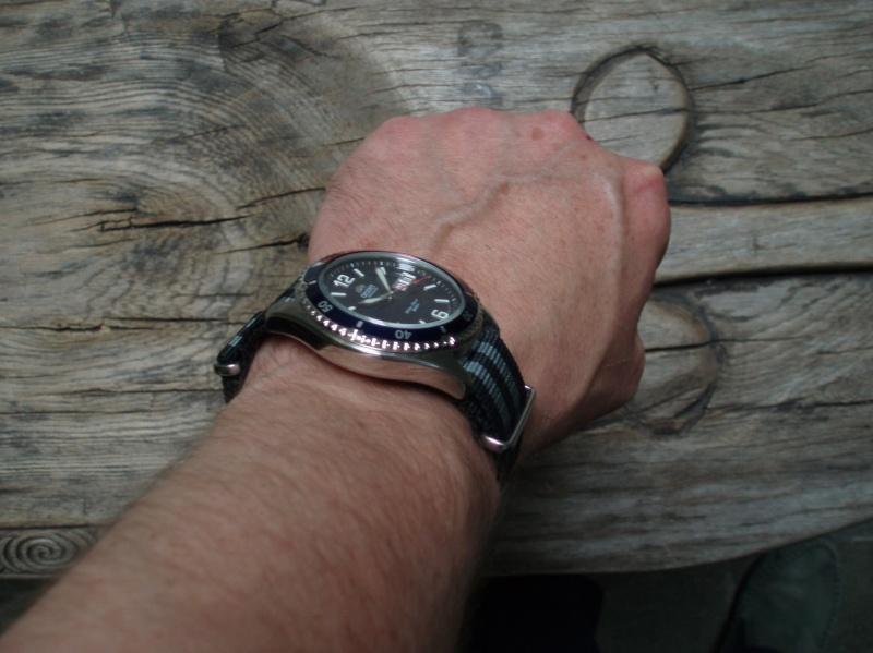 Votre montre du jour - Page 31 P6280311
