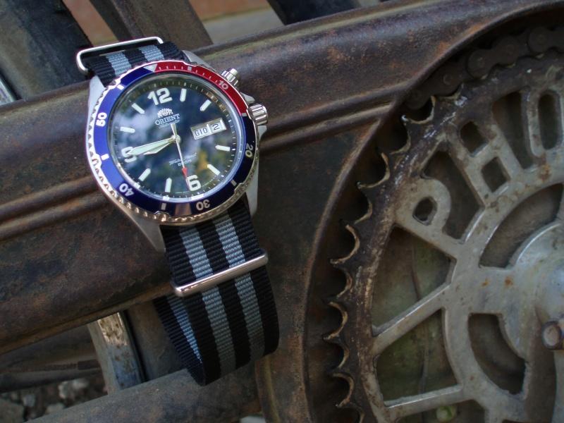 La ou les montres des vacances P7020012