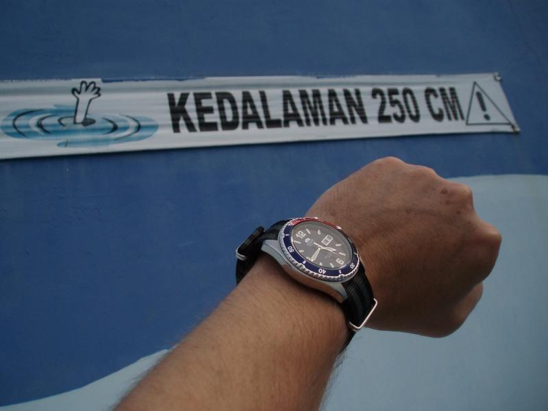 La ou les montres des vacances P7140012