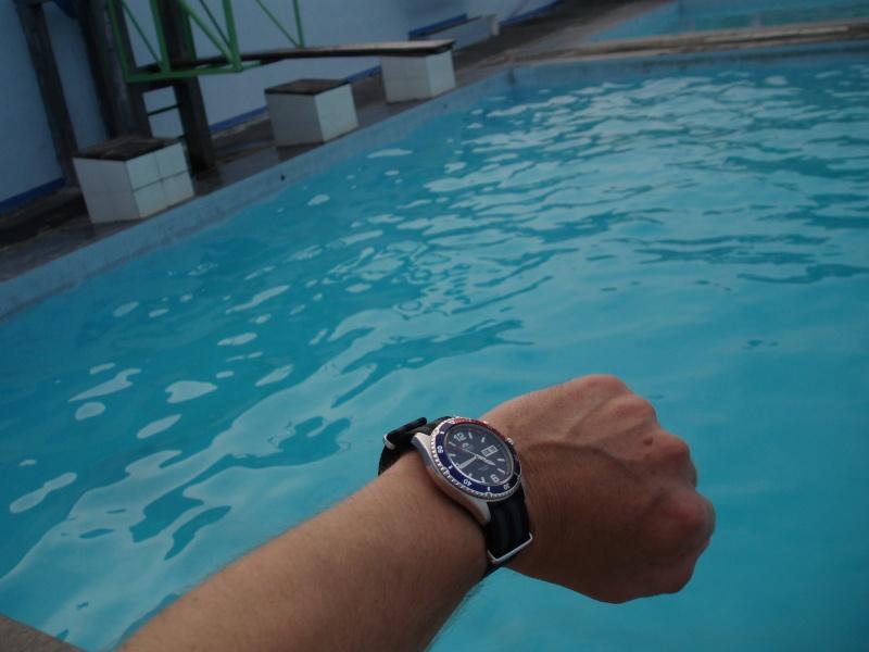 Votre montre du jour - Page 4 P7140014
