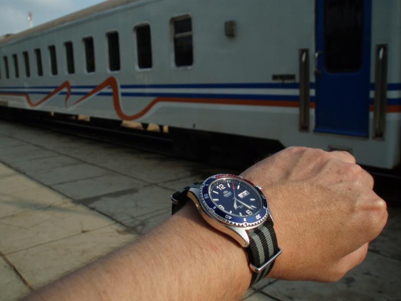 La ou les montres des vacances P7230110