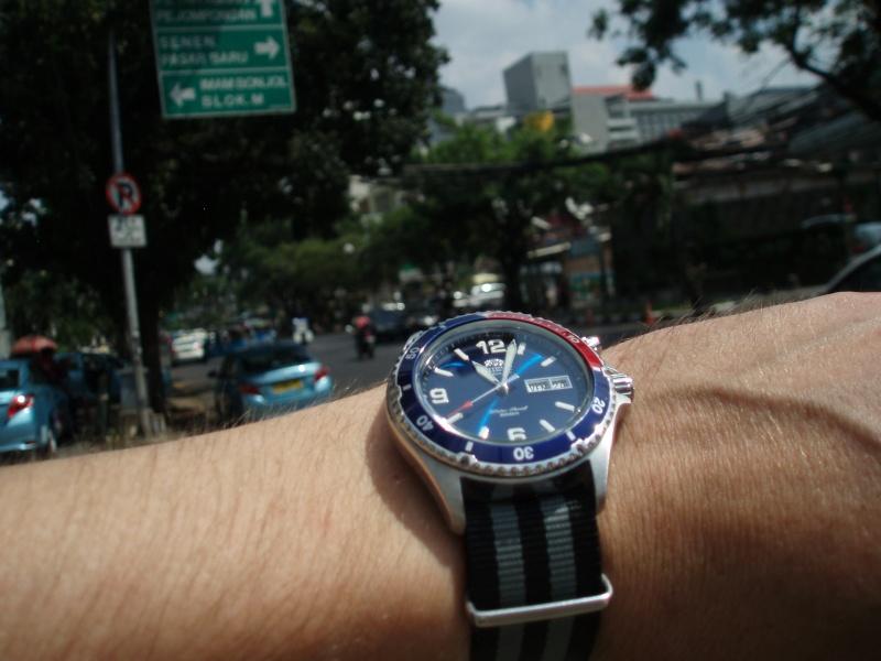 La ou les montres des vacances P7240211