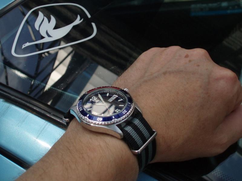 La ou les montres des vacances P7240212