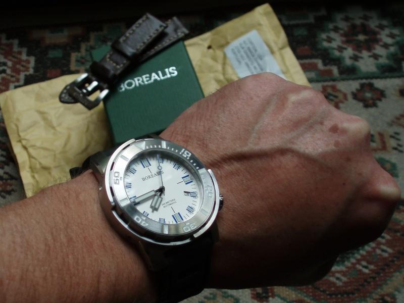 Votre montre du jour - Page 3 P8040310