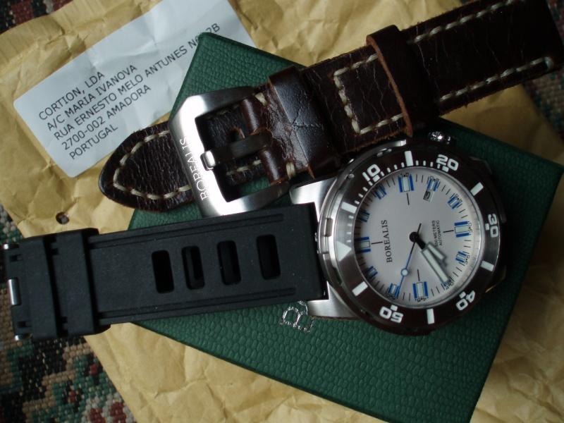 Votre montre du jour - Page 3 P8040311