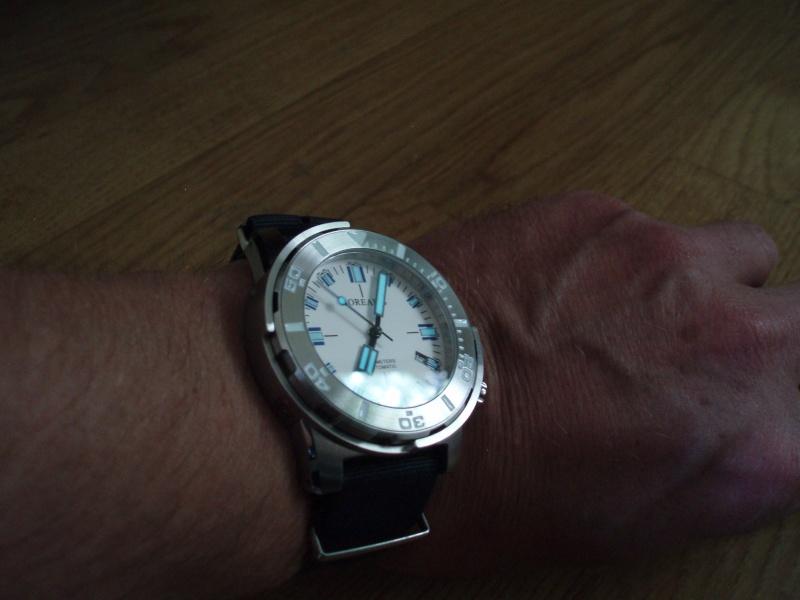 La ou les montres des vacances P8160313