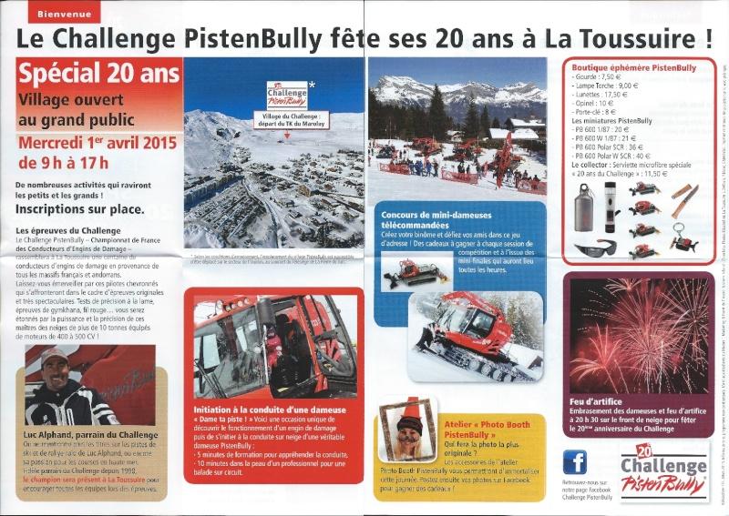 Challenge PistenBully Challe37
