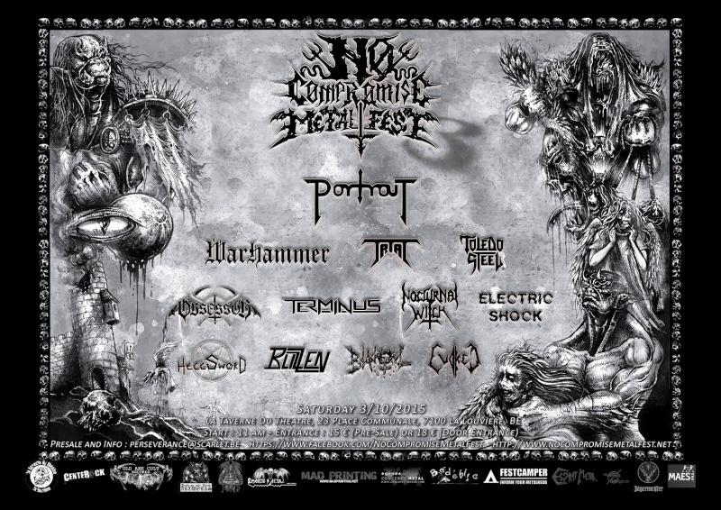 (3/10/2015) No Compromise Metal Fest 3 ( La Louvière, Belgium) Ncmf3-11