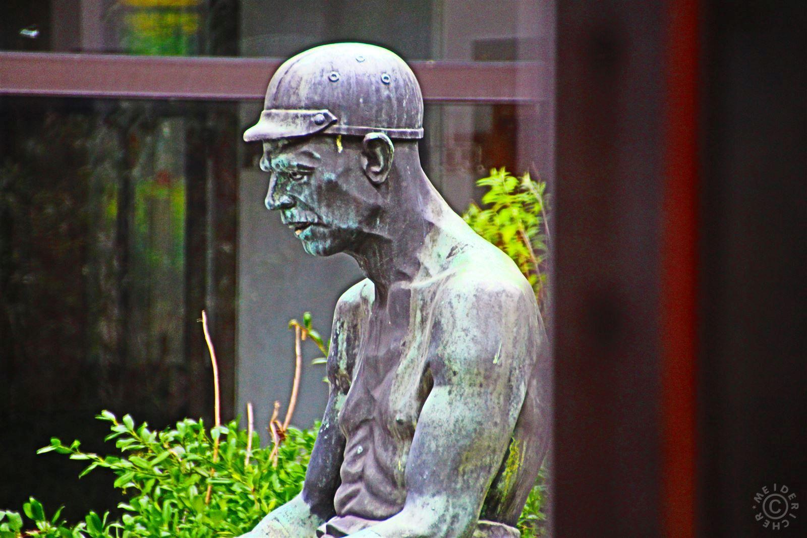 Besuch des Bergbau Museums Bochum 18_dur10