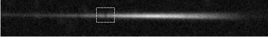 Test de AstroArt 2010