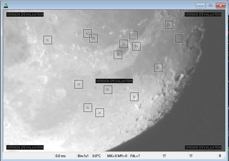 Test de PRISM V.8  - Page 2 Lune_310
